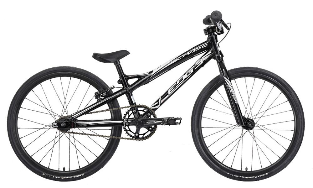 edge 2014  u2013 chase bicycles