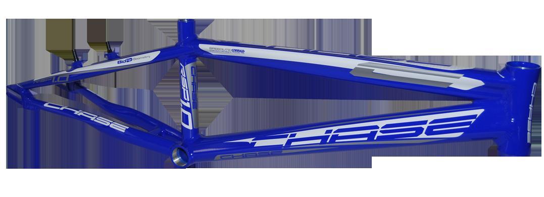 rsp1-bleu