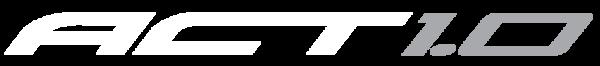 act1-logo2