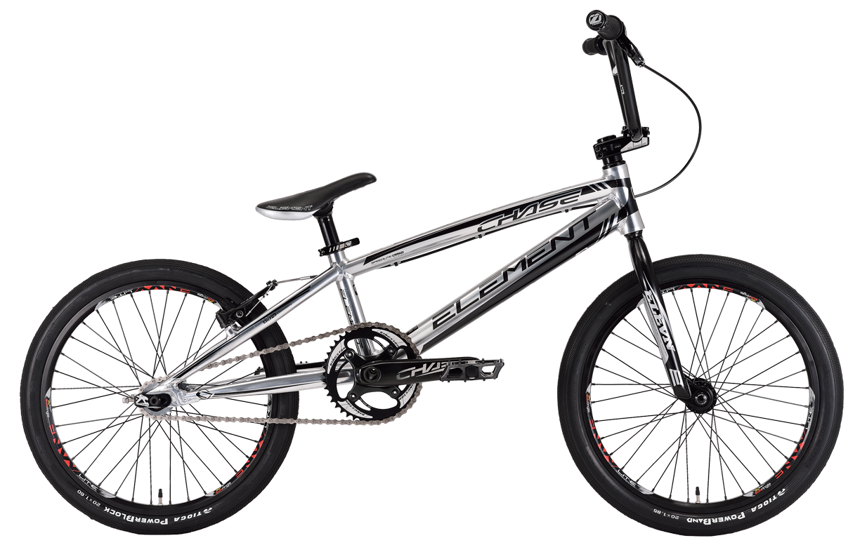 element 2014 chase bicycles