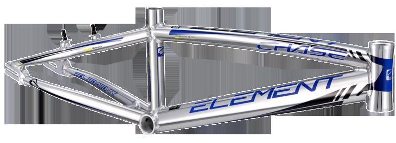 element2016cadre