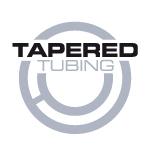 taperedtubing