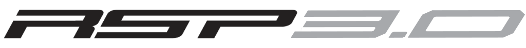 rsp3-logo