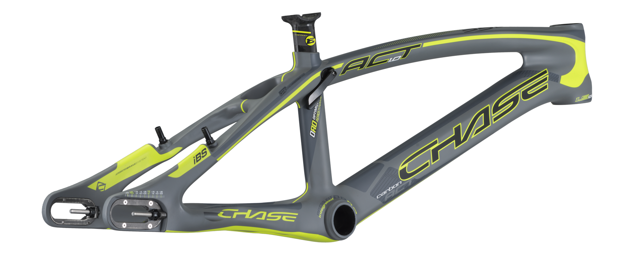 we are excited to show you the future of chase bmx and bmx racing the chase act 10 carbon frame