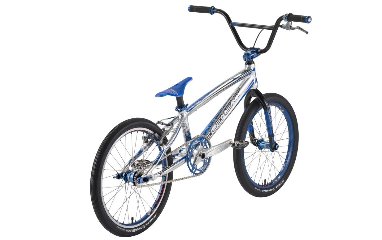 Chase Rsp 3 0 Frame 2016 Chase Rsp 3 0 Xl Bike Check