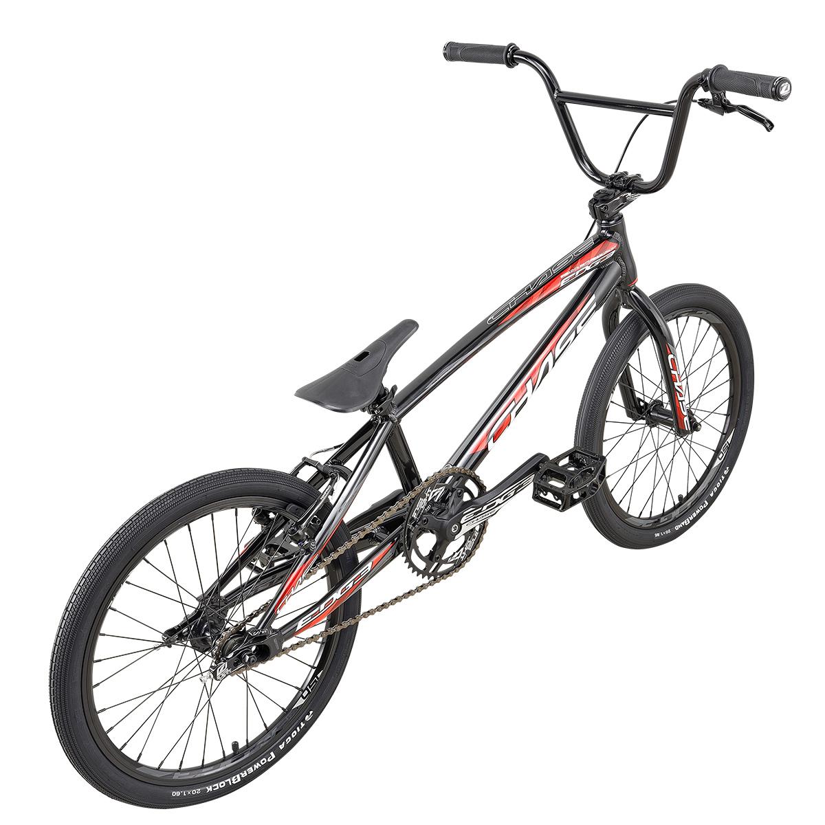 """bicyclettes Nouveau Bmx Street tire 2 inner tube environ 50.80 cm 20x2.125/"""" Paire Vélo Pneu Noir 20 in"""